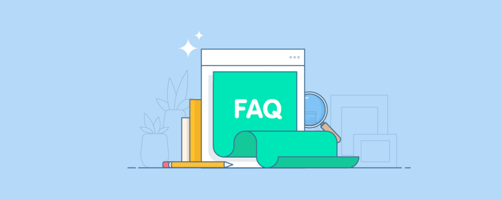 FAQs for Provisional Admission to CA Foundation Course