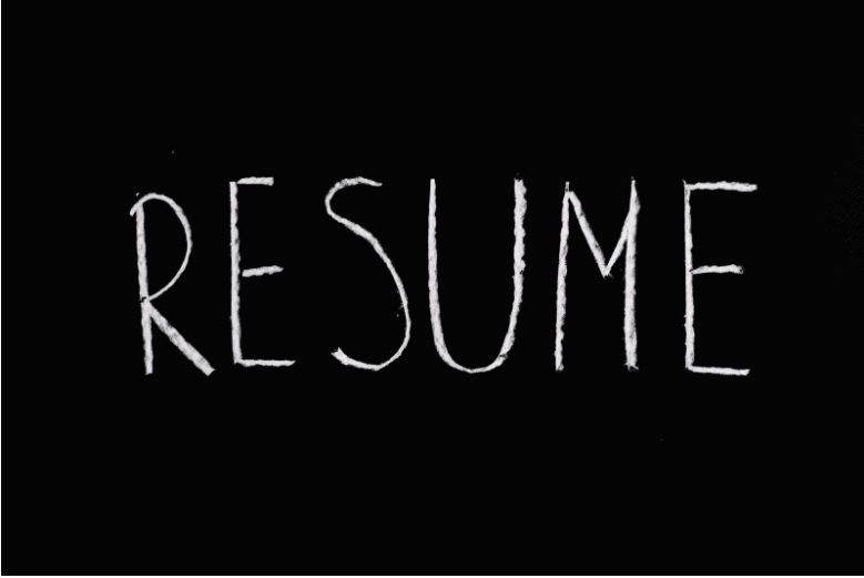 Best Executive Resume Writing Service